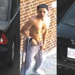 Sheriff's office seeking public's help to identify man involved in North Bergen hit-and-run