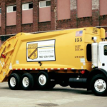Jersey City officials express dismay with waste pickup as $2.75M contract extension narrowly passes
