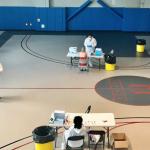Hoboken will still test asymptomatic patients for COVID-19 despite new CDC guidelines