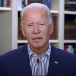 Sires leads N.J. Latino Dem praise of Biden's Hispanic community investment plan
