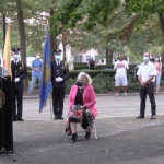 Hoboken hosts 19th annual 9/11 interfaith remembrance ceremony at Pier A Park