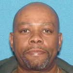 Authorities make arrest in fatal Bayonne hit-and-run after identifying vehicle
