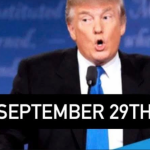 Hudson County Young Republicans to host presidential debate watch party in Hoboken