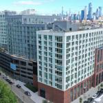 Future of 770 Jackson St. PILOT enflames feud between Hoboken BOE, charter schools