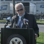Pascrell: USPS Inspector General report shows 'destruction & corruption' by Trump admin