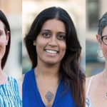 Bhalla, 3 council allies, endorse 'Hoboken Together' BOE slate that's running unopposed