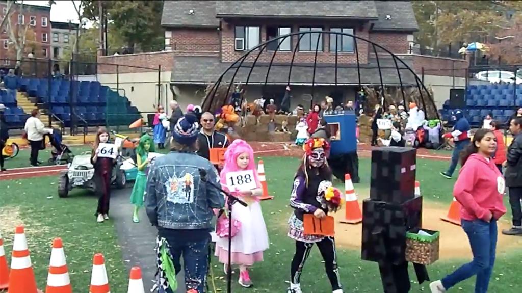 Hoboken Halloween 2020 Parade Hoboken cancels Halloween parade, prohibits block parties, trick