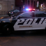 Hoboken man charged with endangerment can't have contact with son until case resolved