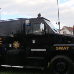 'Elite' Hudson County Sheriff's SWAT Unit spent  just over $262k on overtime in 2019