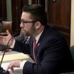 Bhalla picks Freeman to be Hoboken business administrator, council to vote next week