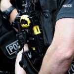 5 out of 16 Hudson County law enforcement agencies have tasers, AG survey says