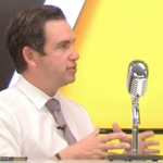 Fulop says he won't run for Congress in 2022: 'I can tell you that's not in the cards for me'