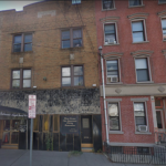 Appellate court affirms Jersey City Zoning Board's approval for Brunswick St. development