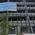 770 Jackson St. PILOT deal 'has no effect' on Hoboken charter school funding, mayor says