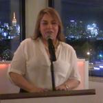 Jimenez, McKeon backing amendment to move legislative redistricting to 2023 if necessary