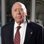 New York Waterway Founder and President Arthur E. Imperatore, Sr. dies at 95
