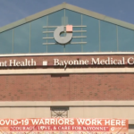 Chiaravalloti, Vitale ask NJ DOH to provide oversight on Bayonne hospital real estate sale