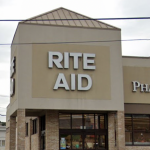 Police: Woman punches Bayonne cop in the face after being escorted out of Rite Aid