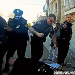 HCPO won't press charges against Jersey City cops involved in May 5th Bostwick Ave. brawl