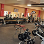 McKnight bill would allow gym patrons to suspend or cancel memberships during outbreaks
