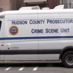 HCPO Homicide Unit investigating woman found fatally shot inside Jersey City apartment