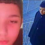 Union City police seeking public's help to locate 13-year-old 'in need of his medication'