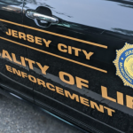 Jersey City Quality of Life Task Force one step closer to becoming part of Dept. of Public Safety