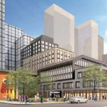 Jersey City Council OKs Laurel and Saddlewood Court Redevelopment Plan