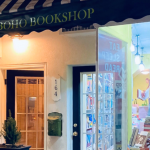 Man arrested for racially charged emails, threatening phone call, to Bayonne book store