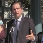 Fulop says Jersey City won't bring back bar curfews yet: You can still get COVID at night