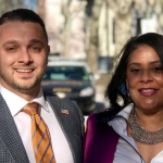 DeFusco, Falco announce upcoming affordable housing plans for Hoboken