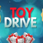 Hoboken PBA, PSOA still teaming up for annual toy drive despite challenges of COVID-19