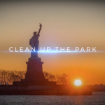 LETTER: 'The Liberty State Park Protection Act does not address contamination'