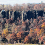 Amended Sacco, Stack bill would limit new development east of the Palisades Cliffs