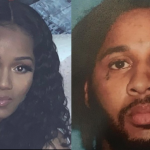 HCPO arrests boyfriend for murder 22-year-old Jersey City woman who was fatally shot