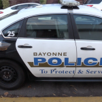 Police: 4 busted in Bayonne for 102.9 grams of weed, $1,600 cash, and a loaded handgun