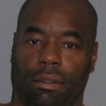 Hudson County Prosecutor's Office arrests Jersey City man for murder of Tyrone Haskins