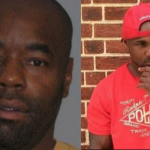 HCPO seeks public's help to locate Jersey City man wanted for murder of Tyrone Haskins
