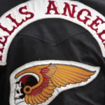Police: Hells Angels member busted with knife, handgun, $7k cash in Bayonne