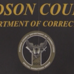 HCPO investigating death of Hudson County inmate who complained of chest pains