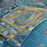 NJ DEP host virtual hearing detailing clean up of Liberty State Park interior in Jersey City