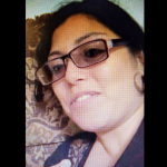 UPDATED: Hoboken police seeking the public's help to locate woman who went missing on Christmas
