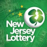 $2M Jersey Cash 5 jackpot ticket, a record high, sold at Bayonne convenience store