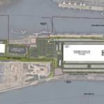 Bayonne Planning Board unanimously approves new UPS distribution center project