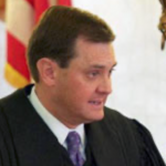 Bariso retiring, Jablonski to succeed him as Hudson County Superior Court assignment judge
