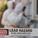 HCST, JCETP partnering to offer lead abatement certification program to residents