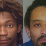 Prosecutor: 2 men sexually assaulted 15-year-old from Ohio in North Bergen motel