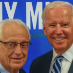 Pascrell backs Biden's American Rescue Plan, which would bring $130.4M in aid to Hudson